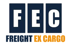 Freight Ex Cargo Co., Ltd.